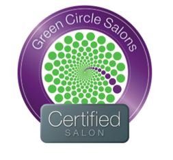 Purity Hair Design is a Green Circles Certified Salon in Voorheesville NY
